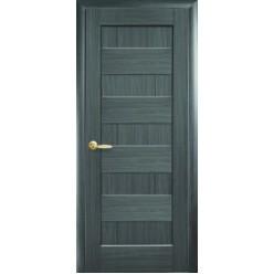 """Дверное полотно """"Ностра"""" Глухая (Пиана)"""