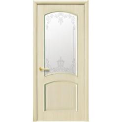 """Дверное полотно """"Антре""""+Р3"""