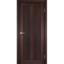Дверное полотно Torino TR-01 Korfad глухое
