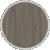 Grey (Серый)