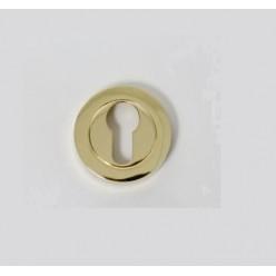 Накладка NS Z55-PZ/R0101-AB(CP,PB) premium
