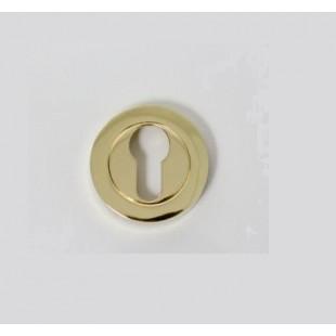 Купить накладку Z55-PZ/R0101-AB(CP,PB)
