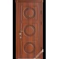 Дверь входная металлическая Афина vin моран