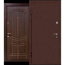 Дверь входная металлическая ПУ-01 к