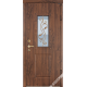 Дверь входная металлическая Ампир вин. моран