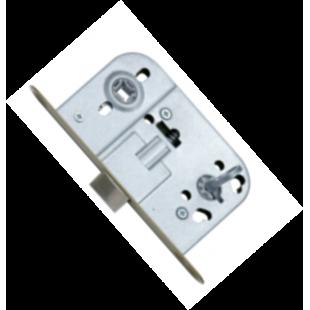 Купить дверной замок врезной NS 2041-AB(CP,PB)